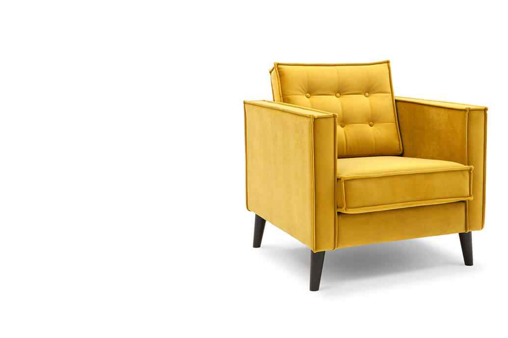 Best Selling Sofas Are Now On Sale